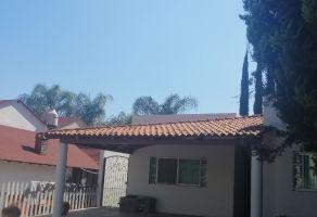 Foto de casa en venta en Colinas de Santa Anita, Tlajomulco de Zúñiga, Jalisco, 14417240,  no 01