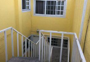 Foto de edificio en venta en Américas Unidas, Benito Juárez, DF / CDMX, 11648788,  no 01