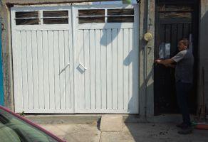 Foto de terreno habitacional en venta en Sauces Coalición, Ecatepec de Morelos, México, 19840367,  no 01