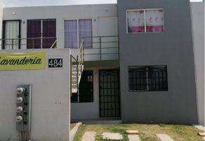 Foto de casa en venta en Jardines Del Verde, El Salto, Jalisco, 15524550,  no 01