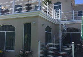Foto de casa en venta en Colinas del Bosque 2a Sección, Corregidora, Querétaro, 14622140,  no 01