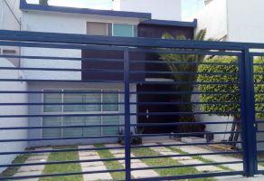 Foto de casa en venta en Tejeda, Corregidora, Querétaro, 15213099,  no 01