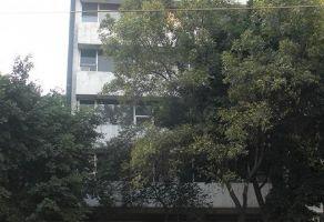 Foto de oficina en renta en Cuauhtémoc, Cuauhtémoc, DF / CDMX, 15626143,  no 01