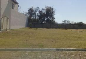 Foto de terreno habitacional en venta en Colinas de Santa Anita, Tlajomulco de Zúñiga, Jalisco, 6703282,  no 01