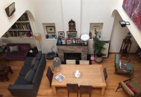 Foto de casa en renta en Roma Sur, Cuauhtémoc, DF / CDMX, 15204688,  no 01