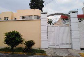 Foto de casa en renta en Sinatel, Iztapalapa, DF / CDMX, 14919449,  no 01
