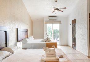 Foto de departamento en renta en Tulum Centro, Tulum, Quintana Roo, 17253666,  no 01