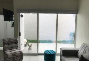 Foto de casa en venta en Paseo del Contry, Monterrey, Nuevo León, 15514195,  no 01