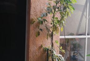 Foto de departamento en venta en Villas de la Hacienda, Atizapán de Zaragoza, México, 4647170,  no 01