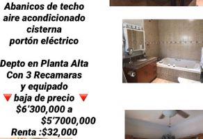 Foto de casa en venta y renta en Torremolinos, Monterrey, Nuevo León, 19631474,  no 01