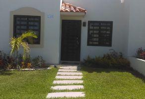 Foto de casa en venta en El Castillo, Mazatlán, Sinaloa, 20635103,  no 01