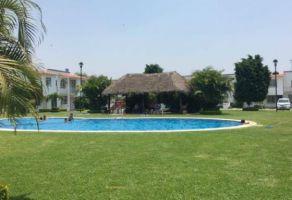 Foto de casa en venta en Villas del Paraíso, Yautepec, Morelos, 10060651,  no 01