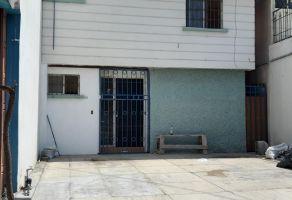 Foto de casa en renta en Jardines de Anáhuac Sector 2, San Nicolás de los Garza, Nuevo León, 15074771,  no 01