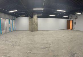 Foto de oficina en renta en Juárez, Cuauhtémoc, DF / CDMX, 21888221,  no 01
