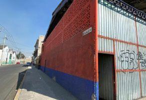 Foto de bodega en venta en Rustica Xalostoc, Ecatepec de Morelos, México, 18006462,  no 01