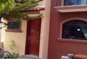 Foto de casa en venta en Tres Pinos, San Pedro Tlaquepaque, Jalisco, 5355203,  no 01