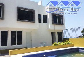 Foto de casa en venta en Mozimba, Acapulco de Juárez, Guerrero, 15477560,  no 01