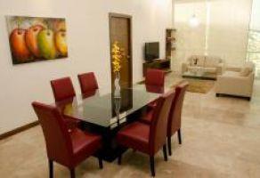 Foto de departamento en renta en Obispado, Monterrey, Nuevo León, 5220977,  no 01
