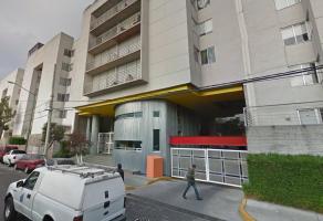 Foto de departamento en venta en Lorenzo Boturini, Venustiano Carranza, Distrito Federal, 6139298,  no 01