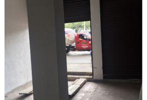 Foto de local en renta en Santa Maria La Ribera, Cuauhtémoc, DF / CDMX, 12490148,  no 01