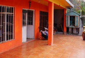Foto de casa en venta en La Joya, Yautepec, Morelos, 21227095,  no 01