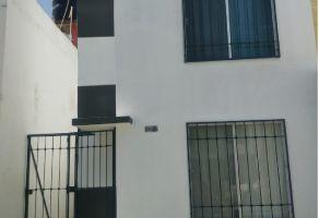 Foto de casa en venta en Colinas de Plata, León, Guanajuato, 15215119,  no 01