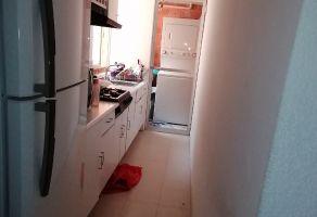 Foto de cuarto en renta en México Nuevo, Miguel Hidalgo, DF / CDMX, 18916622,  no 01