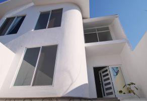 Foto de casa en venta en Ocotepec, Cuernavaca, Morelos, 20132226,  no 01