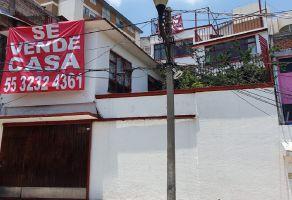 Foto de casa en venta en Tepetongo, Cuajimalpa de Morelos, DF / CDMX, 15772888,  no 01