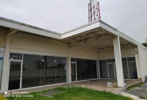 Foto de local en renta en Acueducto Guadalupe, Guadalupe, Nuevo León, 21888810,  no 01