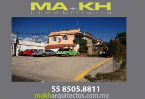 Foto de edificio en venta en Tlayacapan, Tlayacapan, Morelos, 21597313,  no 01