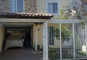 Foto de casa en venta en Camino Real, San Pedro Tlaquepaque, Jalisco, 6625492,  no 01