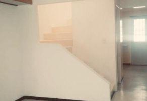 Foto de casa en venta en San Francisco Coacalco (Sección Hacienda), Coacalco de Berriozábal, México, 22202969,  no 01