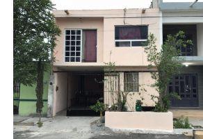 Foto de casa en venta en Paseo de San Bernabé, Monterrey, Nuevo León, 17781445,  no 01