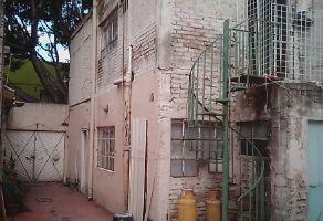 Foto de terreno comercial en venta en La Raza, Azcapotzalco, DF / CDMX, 21110089,  no 01