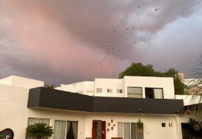 Foto de casa en venta en Vista Real y Country Club, Corregidora, Querétaro, 22514518,  no 01