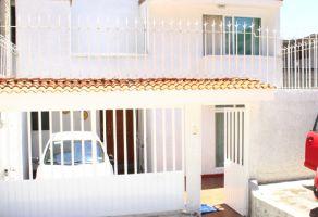 Foto de casa en venta en Lomas de Reforma, Miguel Hidalgo, DF / CDMX, 15014763,  no 01