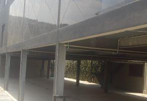 Foto de edificio en renta en Centro Sur, Querétaro, Querétaro, 11653467,  no 01