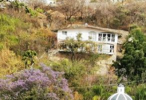 Foto de casa en condominio en venta en Las Cañadas, Zapopan, Jalisco, 21066664,  no 01