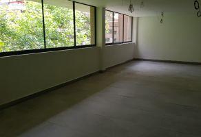 Foto de oficina en renta en San José Insurgentes, Benito Juárez, DF / CDMX, 21013291,  no 01