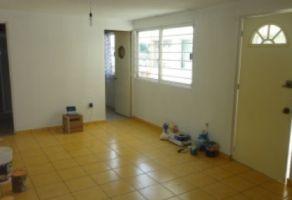 Foto de departamento en renta en Moctezuma 1a Sección, Venustiano Carranza, DF / CDMX, 15399236,  no 01