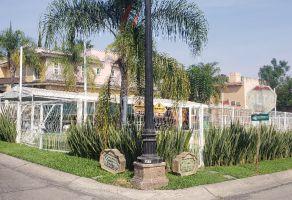 Foto de terreno habitacional en venta en Puerta de Hierro, Zapopan, Jalisco, 21000378,  no 01