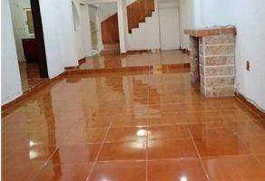 Foto de casa en venta en Residencial Zacatenco, Gustavo A. Madero, DF / CDMX, 16153552,  no 01