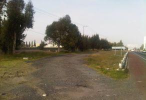 Foto de terreno comercial en venta en El Mirador, Puebla, Puebla, 12369697,  no 01