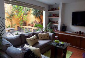 Foto de casa en venta en Lomas de Memetla, Cuajimalpa de Morelos, DF / CDMX, 20477002,  no 01