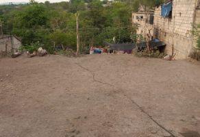 Foto de terreno habitacional en venta en Xoxocotla, Puente de Ixtla, Morelos, 21793903,  no 01