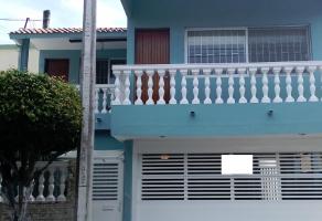 Foto de casa en venta en Costa Verde, Boca del Río, Veracruz de Ignacio de la Llave, 22211048,  no 01