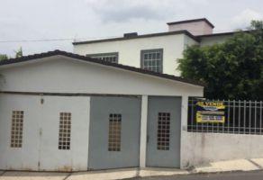 Foto de casa en venta en Club Campestre, Querétaro, Querétaro, 12699512,  no 01