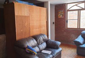 Foto de casa en venta en Agrícola Oriental, Iztacalco, DF / CDMX, 20743059,  no 01