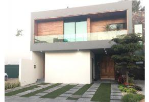 Foto de casa en venta en Albaterra, Zapopan, Jalisco, 6917599,  no 01